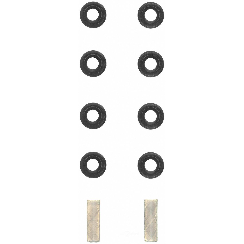 FELPRO - Engine Valve Stem Oil Seal Set - FEL SS 72683