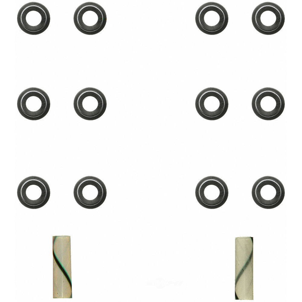 FELPRO - Engine Valve Stem Oil Seal Set - FEL SS 72841