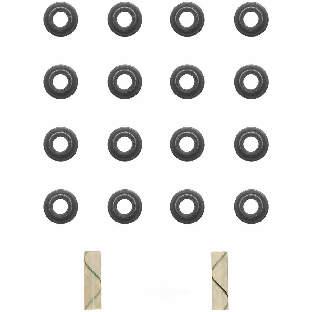 FELPRO - Engine Valve Stem Oil Seal Set - FEL SS 72844