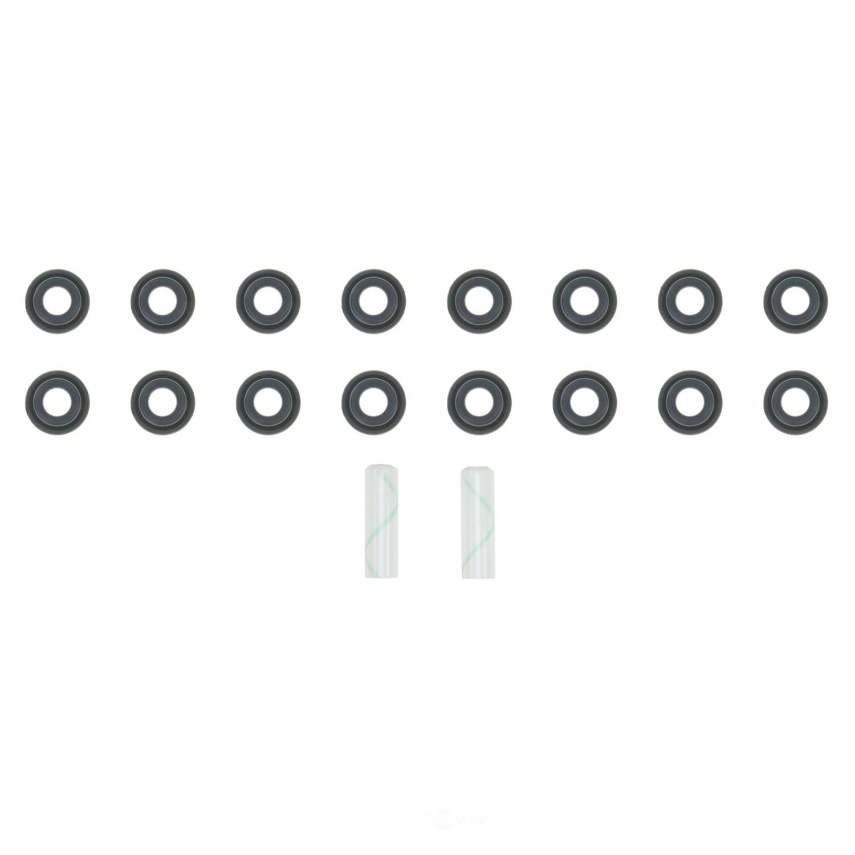 FELPRO - Engine Valve Stem Oil Seal Set - FEL SS 72929