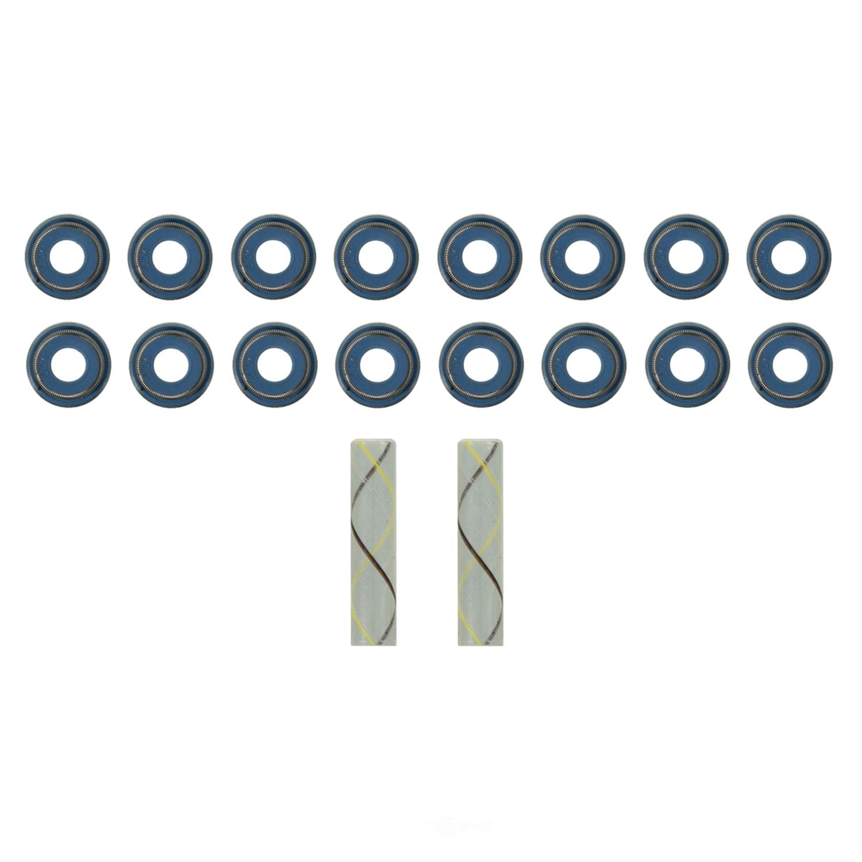 FELPRO - Engine Valve Stem Oil Seal Set - FEL SS 72933-1