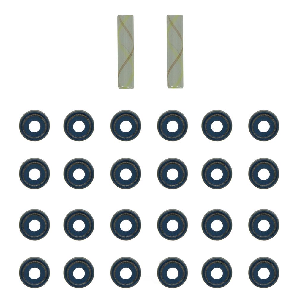 FELPRO - Engine Valve Stem Oil Seal Set - FEL SS 72933