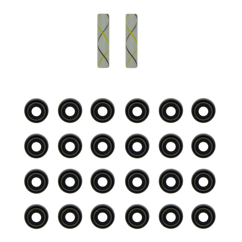 FELPRO - Engine Valve Stem Oil Seal Set - FEL SS 72934