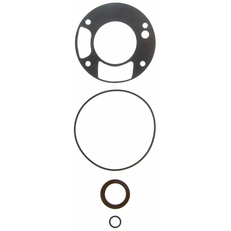FELPRO - Engine Crankshaft Seal Kit (Front) - FEL TCS 46040