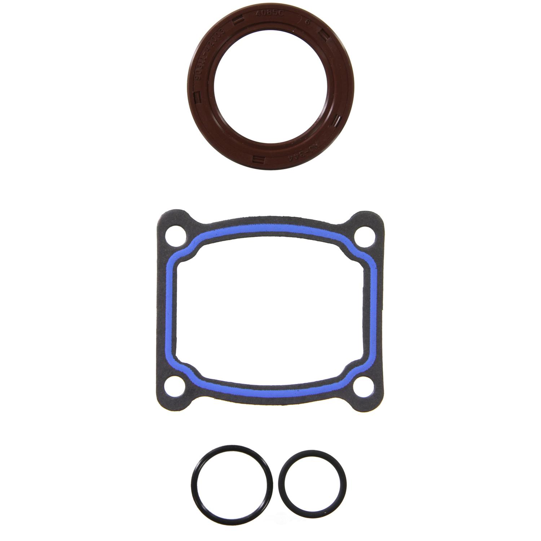FELPRO - Engine Crankshaft Seal Kit - FEL TCS 46080