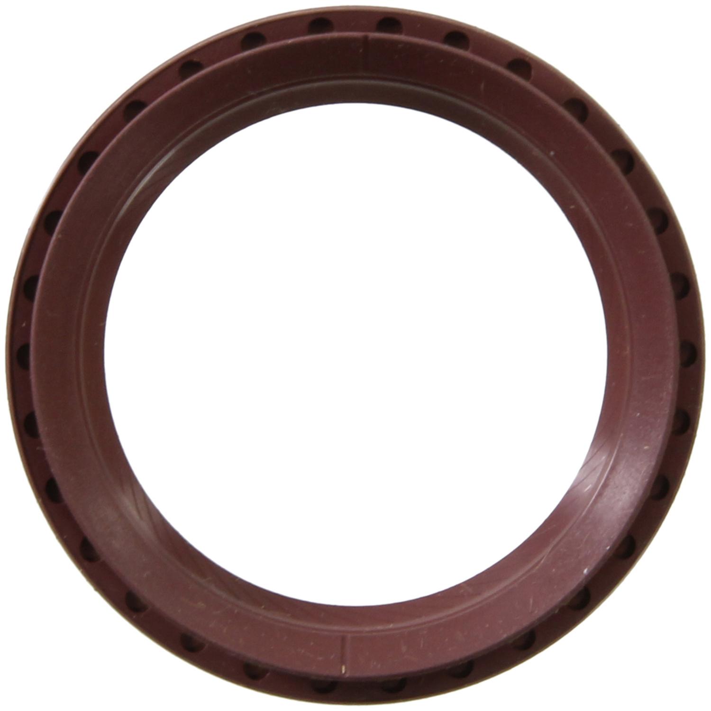 FELPRO - Engine Crankshaft Seal Kit - FEL TCS 46117