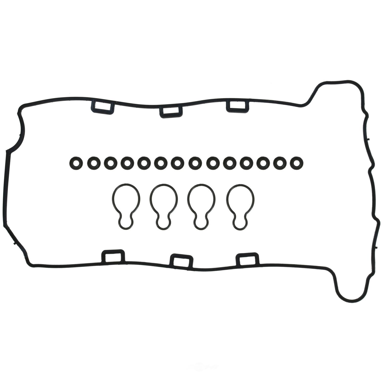 Engine Valve Cover Gasket Set Fel-Pro VS 50173 R