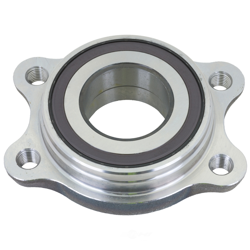 FAG USA - Wheel Bearing - FGA 101468