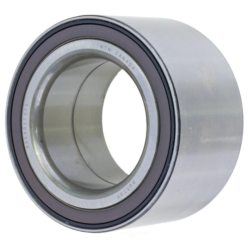 FAG USA - Wheel Bearing - FGA 101957