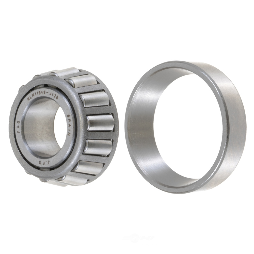 FAG USA - Steering Knuckle Bearing - FGA 103117