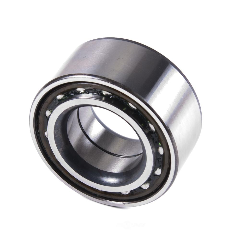 FAG USA - Wheel Bearing - FGA 574795A