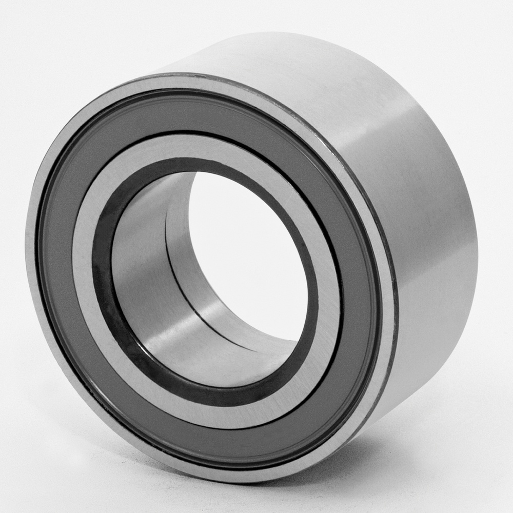 FAG USA - Wheel Bearing - FGA 801136