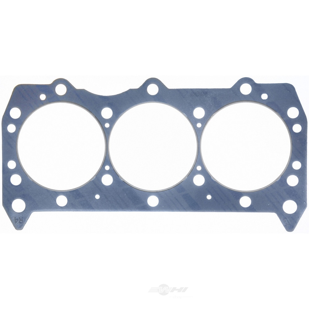 FELPRO HIGH PERF. - Head Gasket - FHP 1000