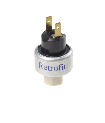 FJC, INC. - Retrofit Switch - FJC 3225