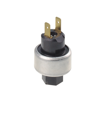 FJC, INC. - AC Clutch Cycle Switch - FJC 3262
