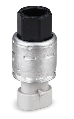FJC, INC. - A/C Clutch Cycle Switch - FJC 3264