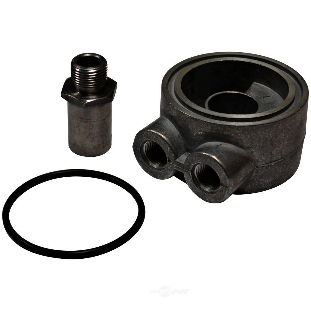 FLEX A LITE - Engine Oil Filter Adapter Kit - FLE 3965