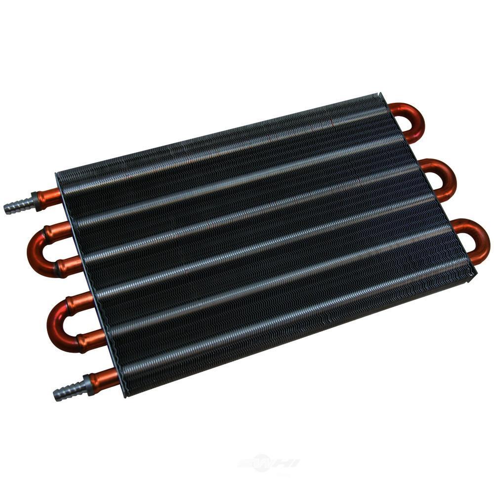 FLEX A LITE - Engine Oil Cooler - FLE 4116