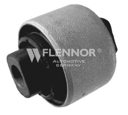 FLENNOR AUTOMOTIVE - Suspension Control Arm Bushing - FLN FL3934-J