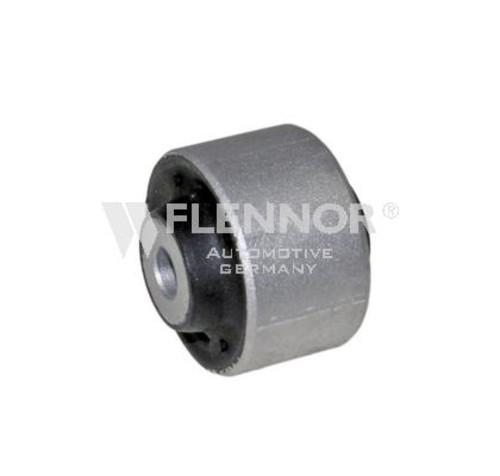 FLENNOR AUTOMOTIVE - Suspension Control Arm Bushing - FLN FL505-J