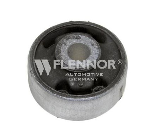 FLENNOR AUTOMOTIVE - Suspension Control Arm Bushing - FLN FL538-J