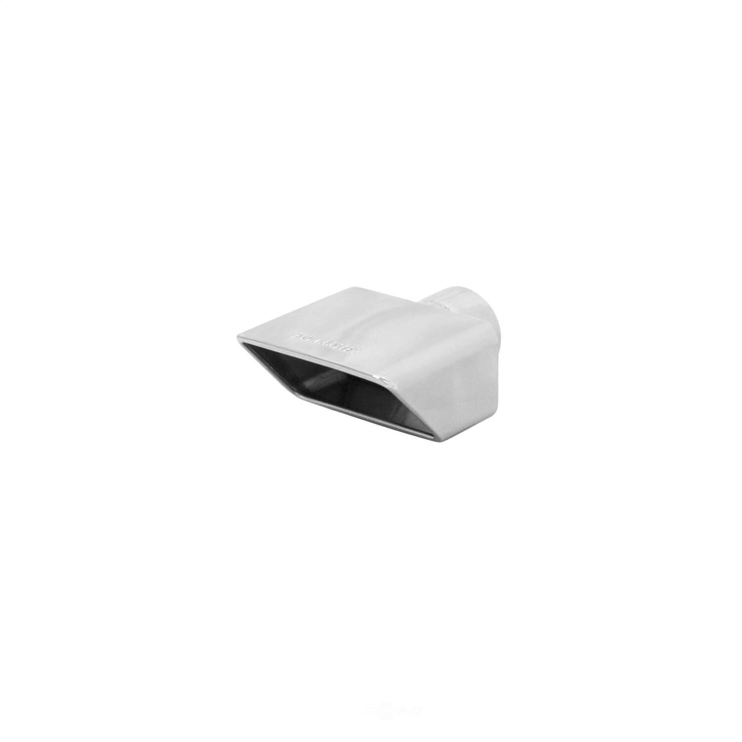 FLOWMASTER - Stainless Steel Exhaust Tip - FLO 15354