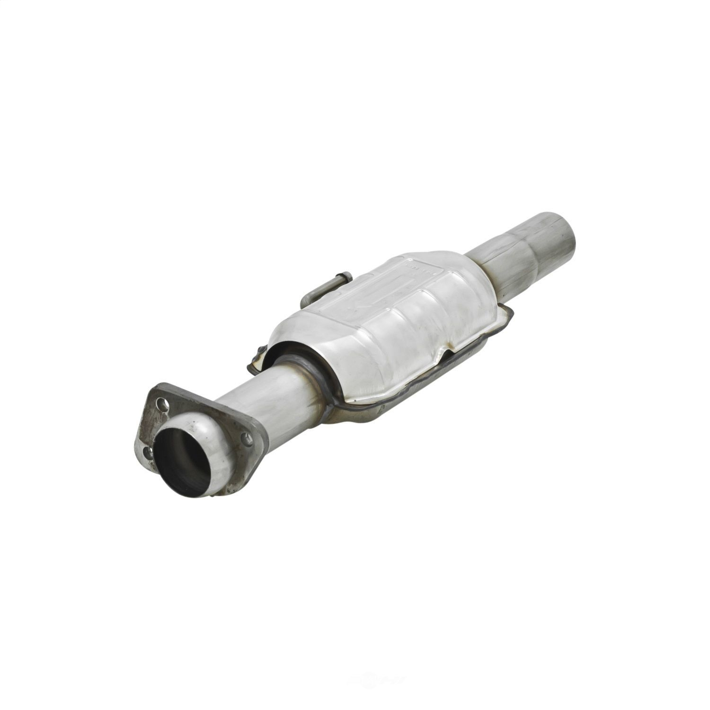 FLOWMASTER - Direct Fit Catalytic Converter - FLO 2010001