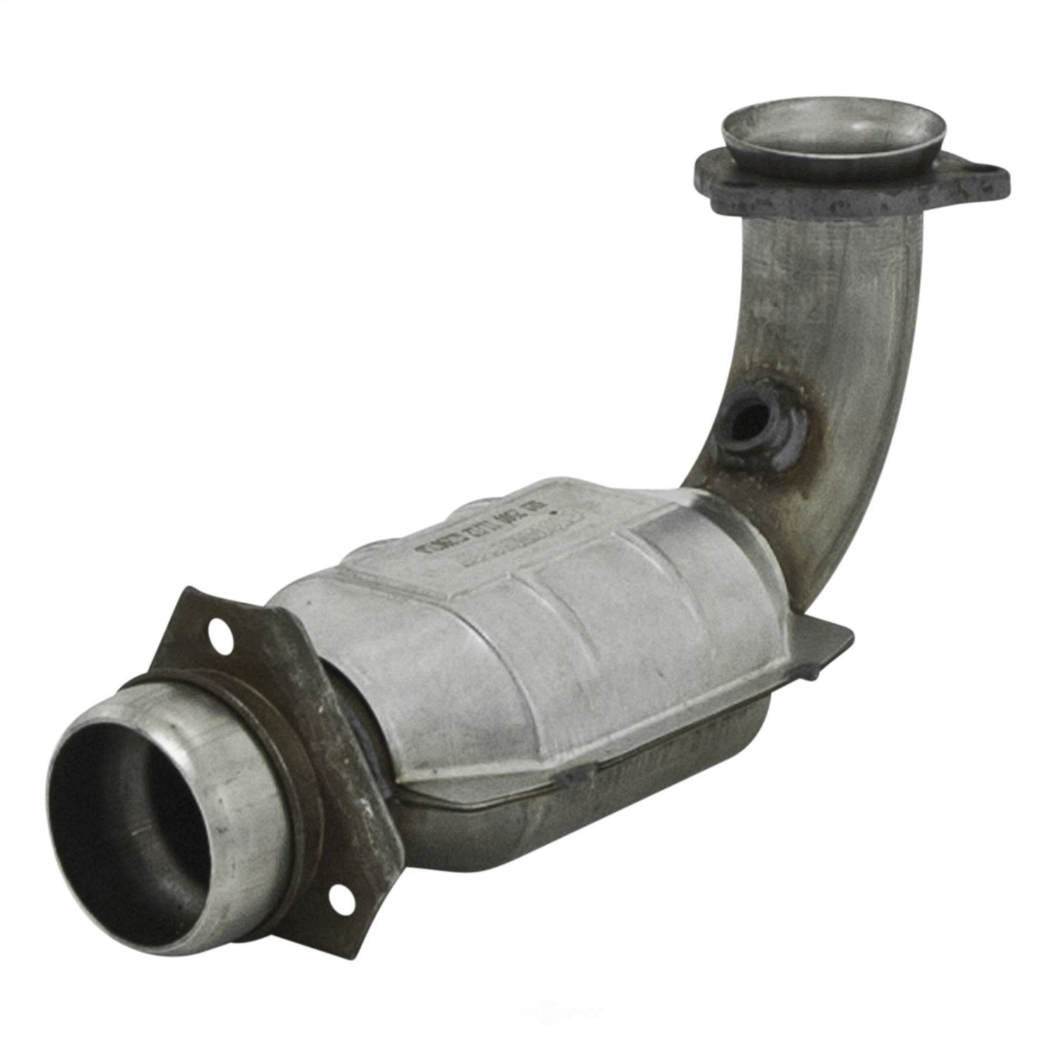 FLOWMASTER - Direct Fit Catalytic Converter (Left) - FLO 2010012