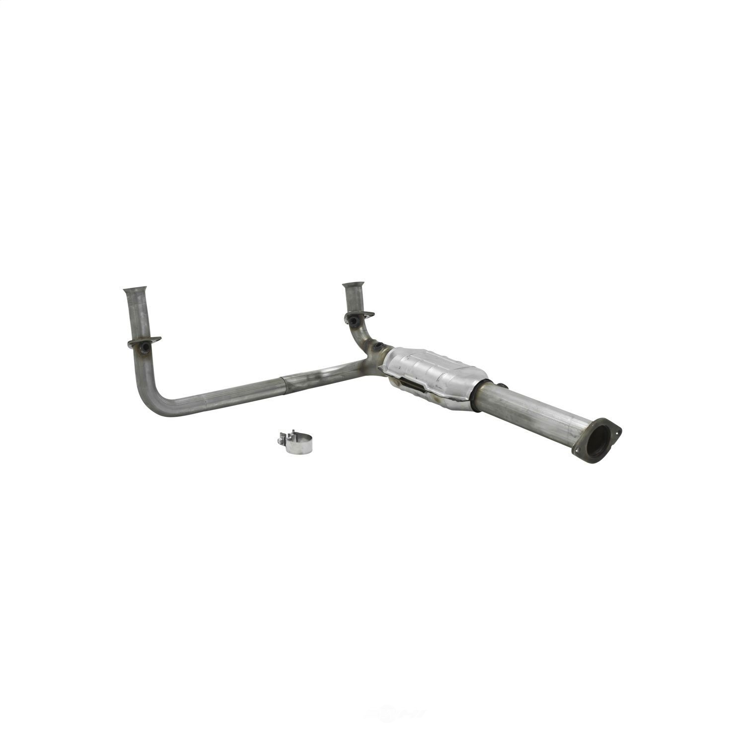 FLOWMASTER - Direct Fit Catalytic Converter - FLO 2010022