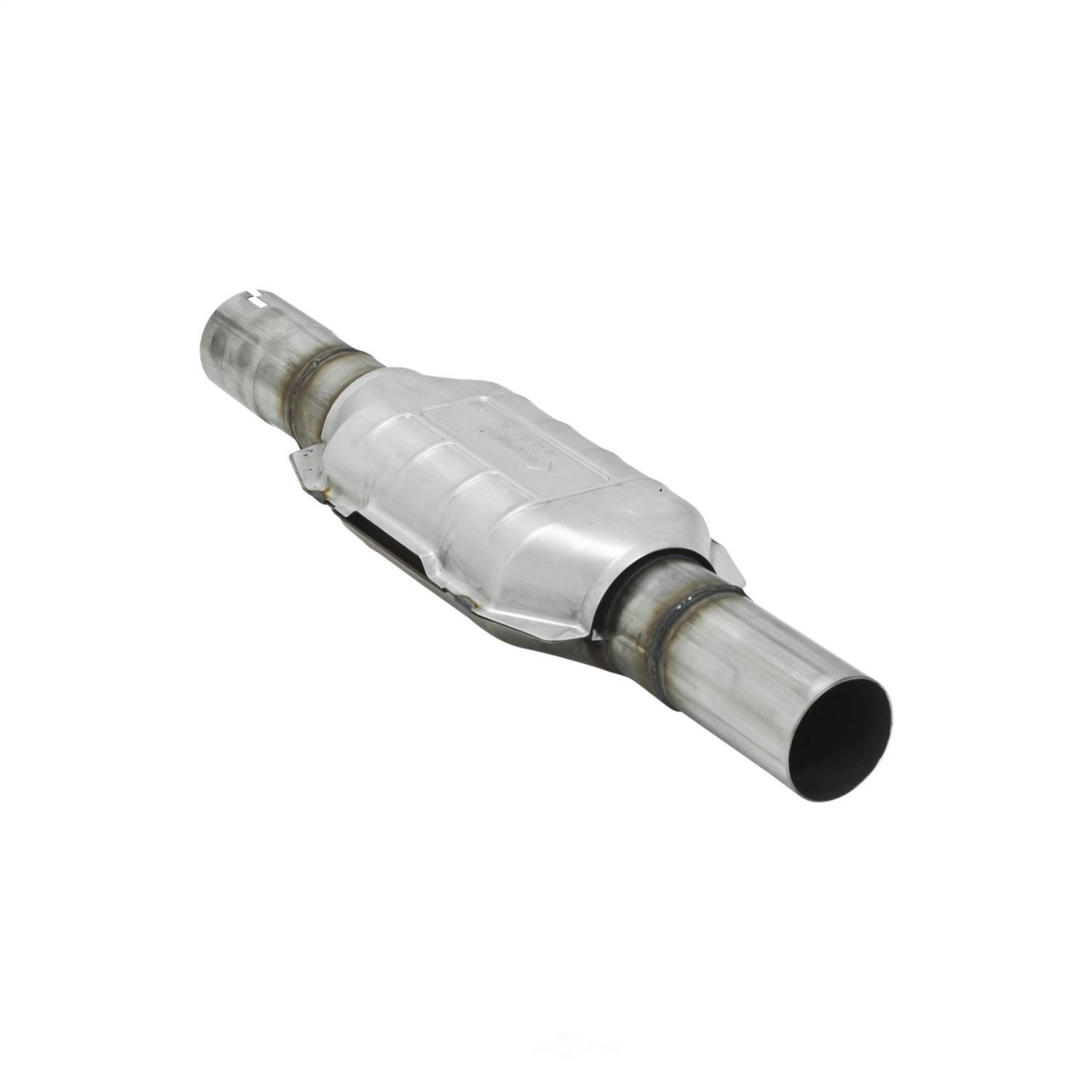 FLOWMASTER - Direct Fit Catalytic Converter - FLO 2010025
