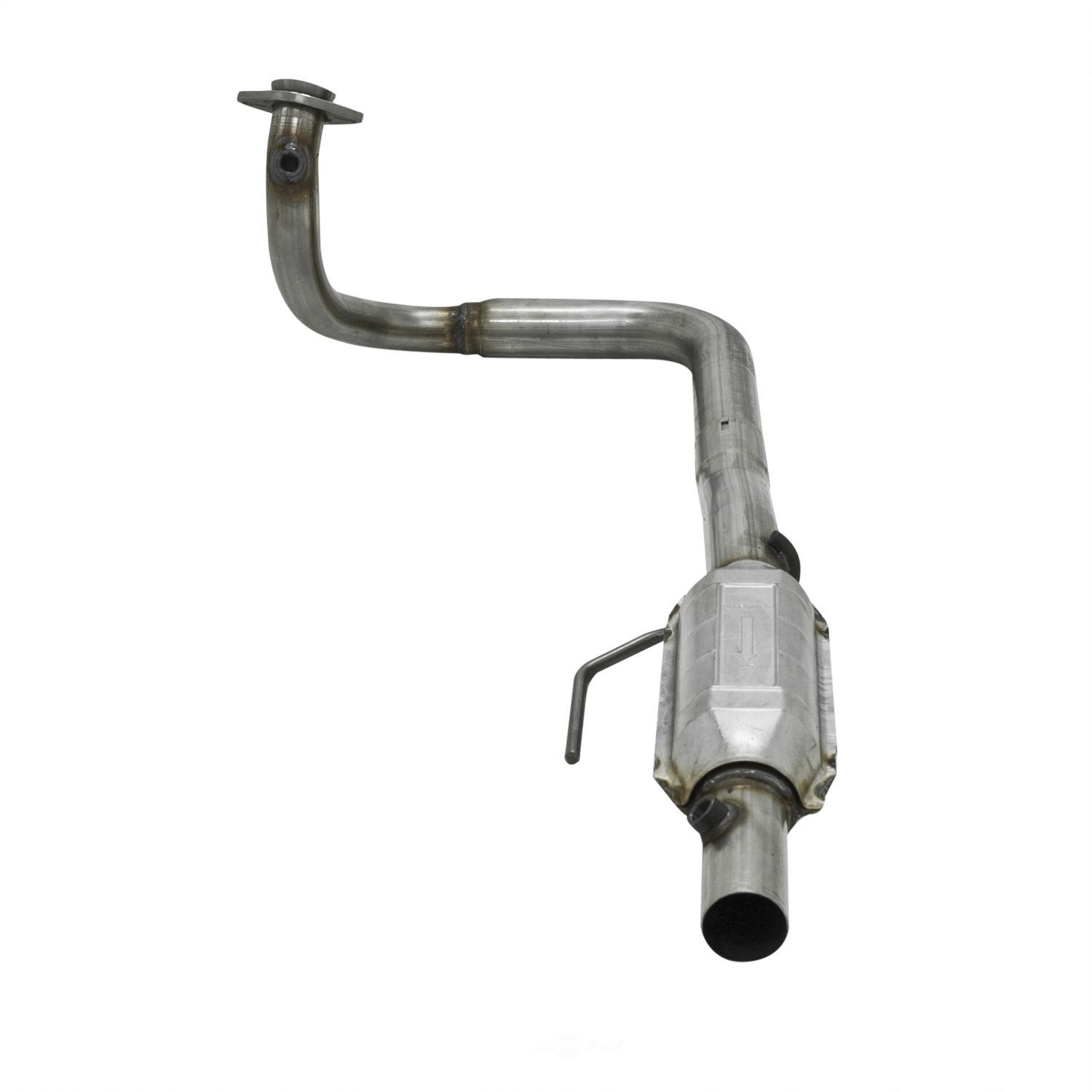 FLOWMASTER - Direct Fit Catalytic Converter (Right) - FLO 2040003