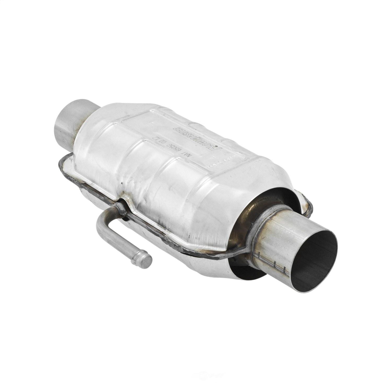 FLOWMASTER - Universal Catalytic Converter - FLO 2200120