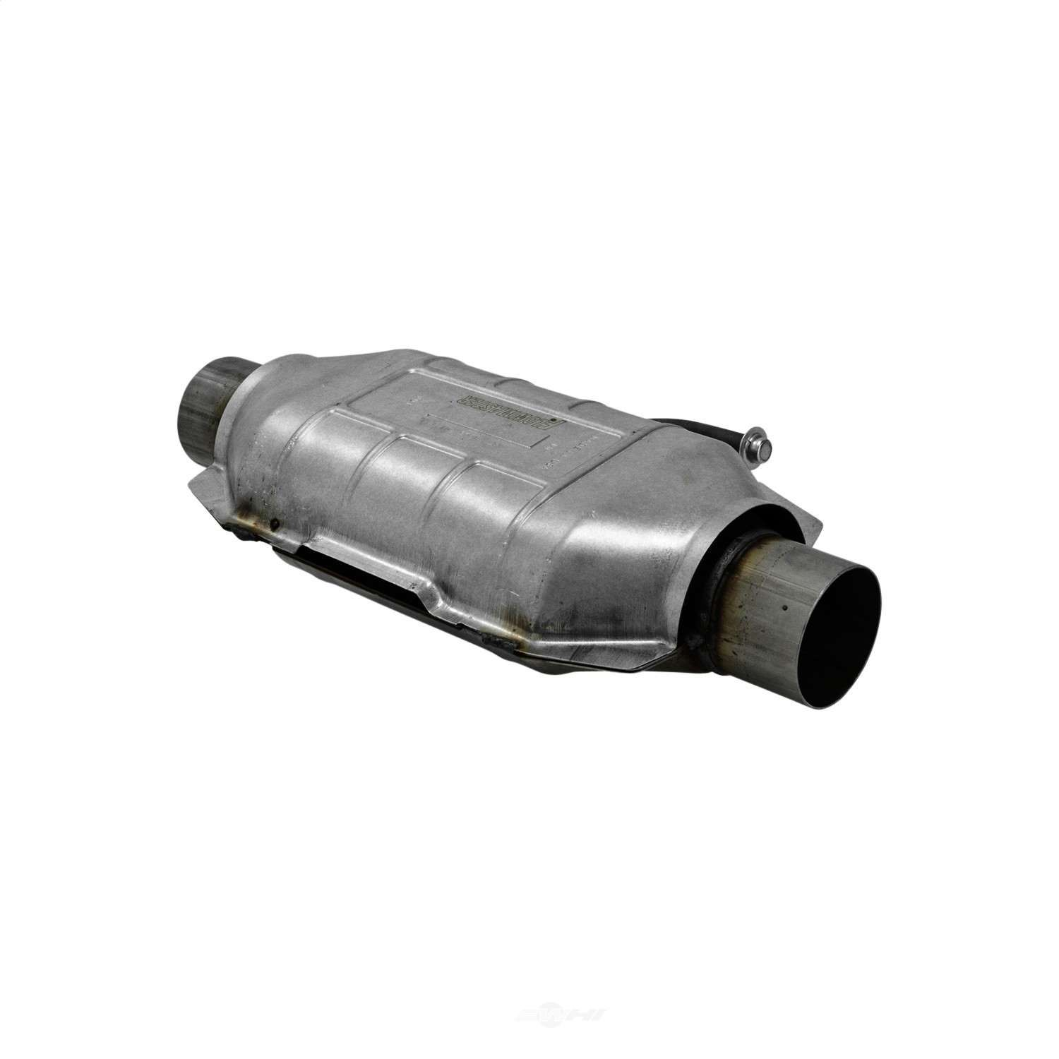 FLOWMASTER - Universal-Fit 290 Series Extra Duty Catalytic Converter - FLO 2900225