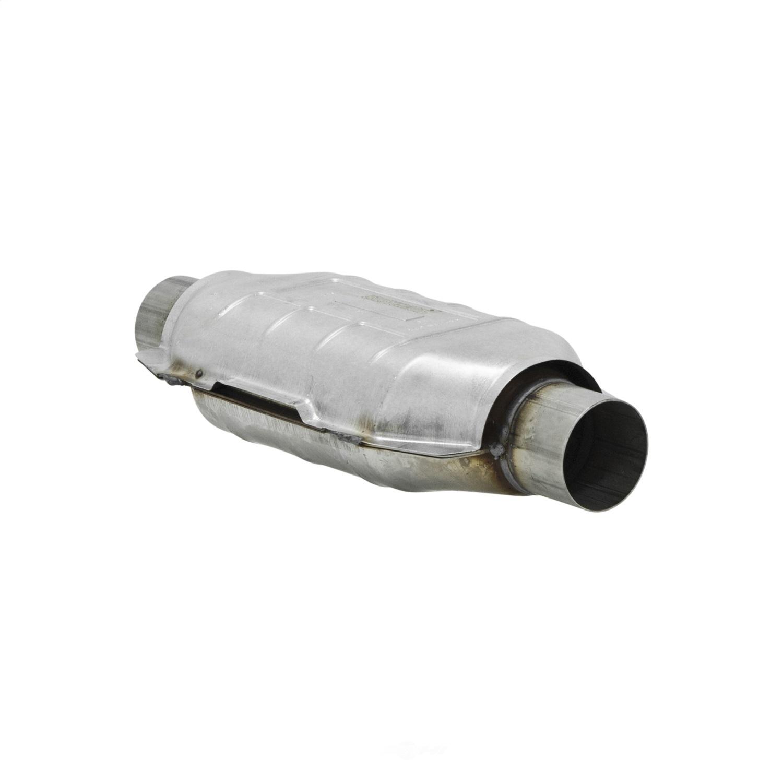 FLOWMASTER - Universal Catalytic Converter - FLO 2900230