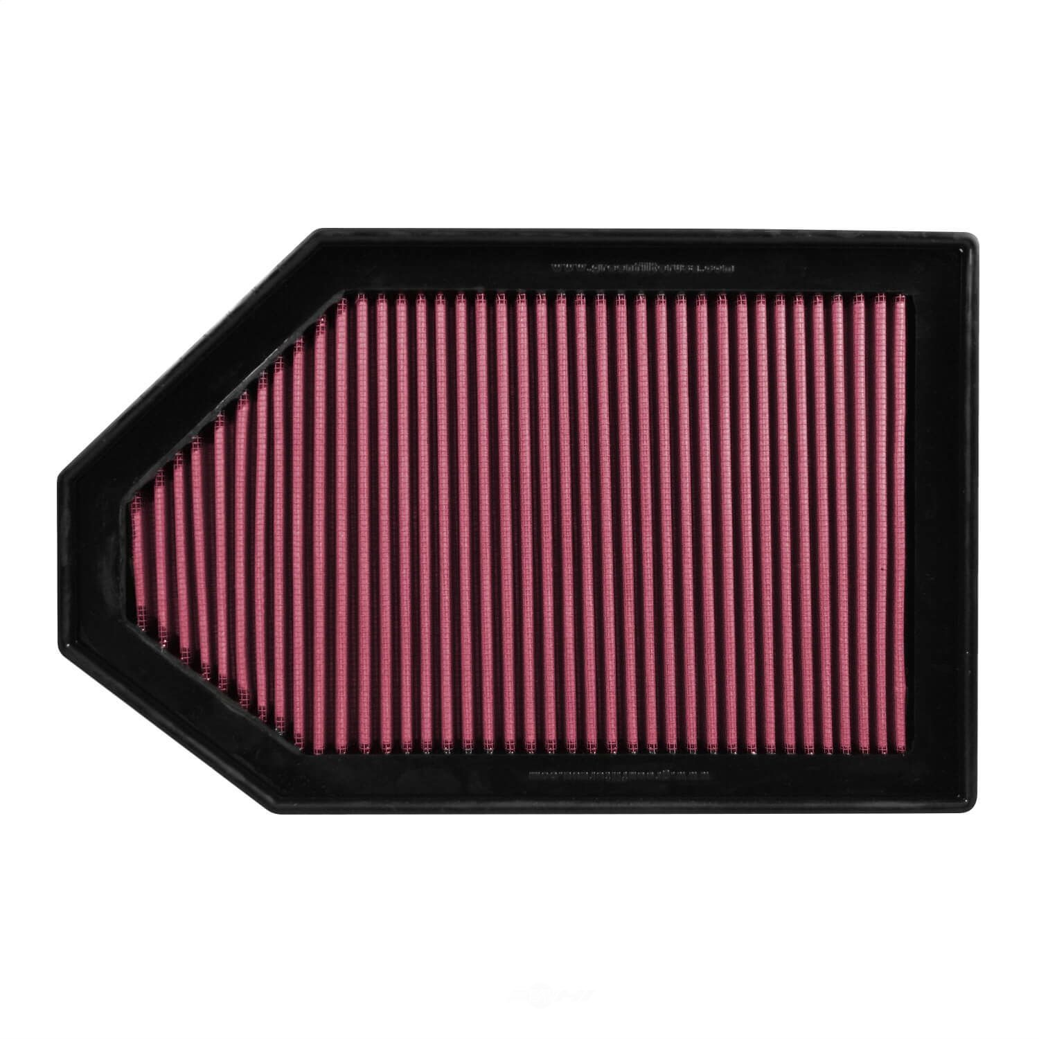 FLOWMASTER - Delta Forcecold Air Intake Filter - FLO 615028