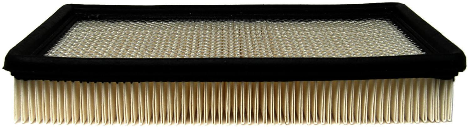 FRAM PRO CONVENTIONAL - Air Filter - FP1 FPCA8754