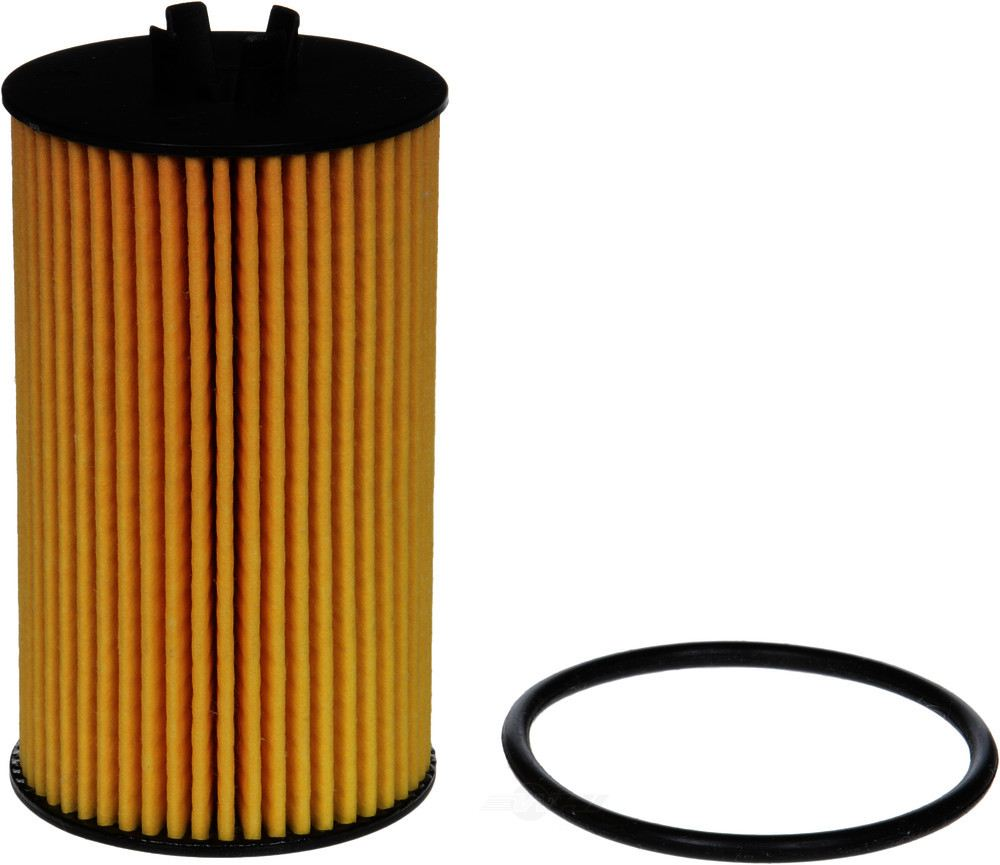 FRAM - Extra Guard Engine Oil Filter - FRA CH10246