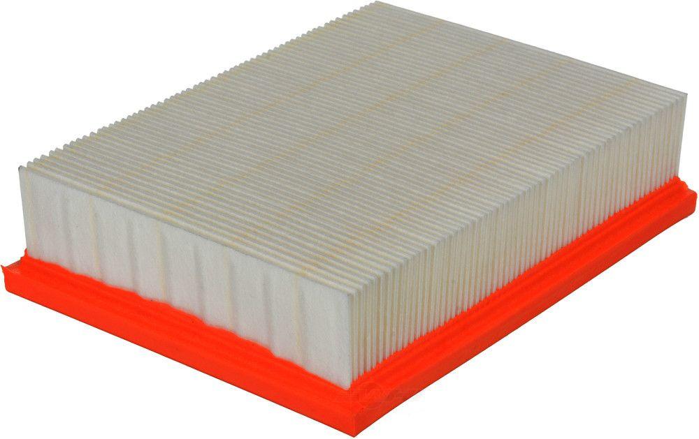 FRAM - Air Filter - FRA CA10092