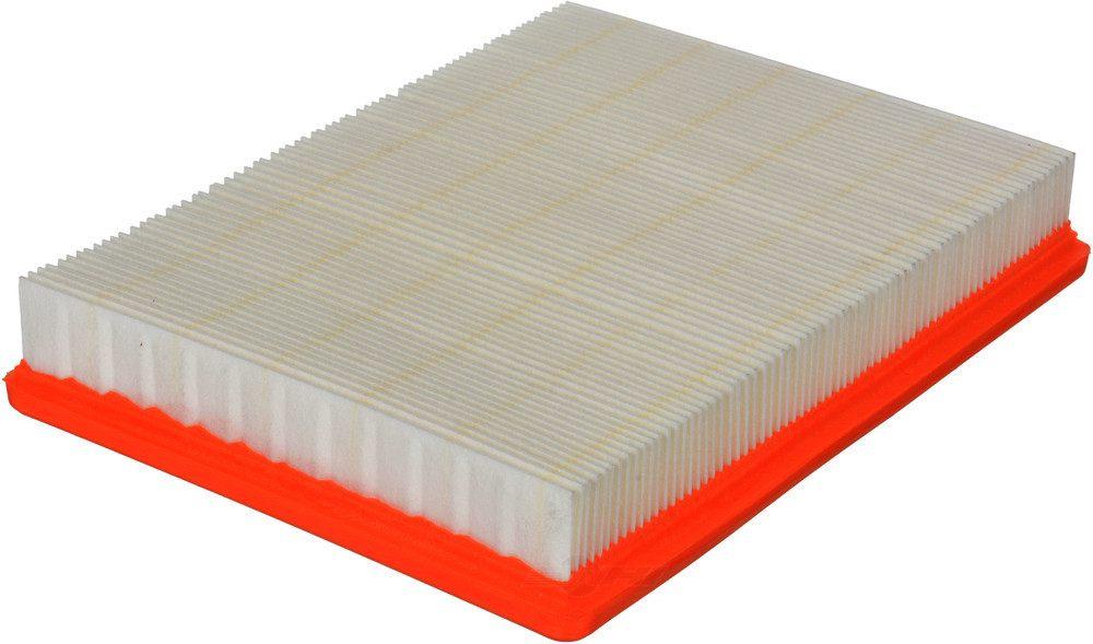 FRAM - Extra Guard Air Filter - FRA CA6479