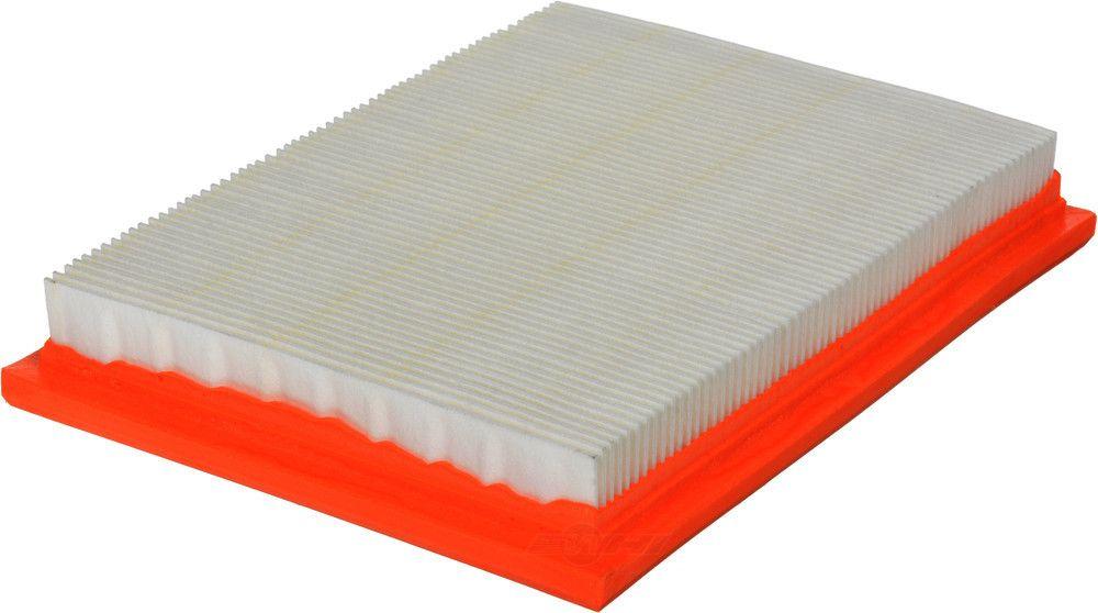 FRAM - Air Filter - FRA CA8040