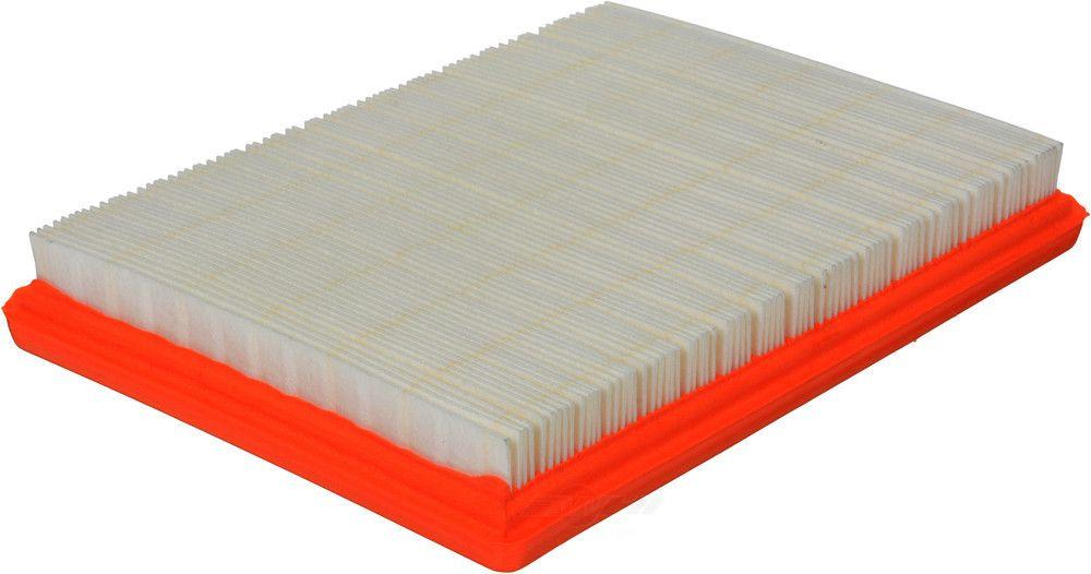 FRAM - Air Filter - FRA CA9838