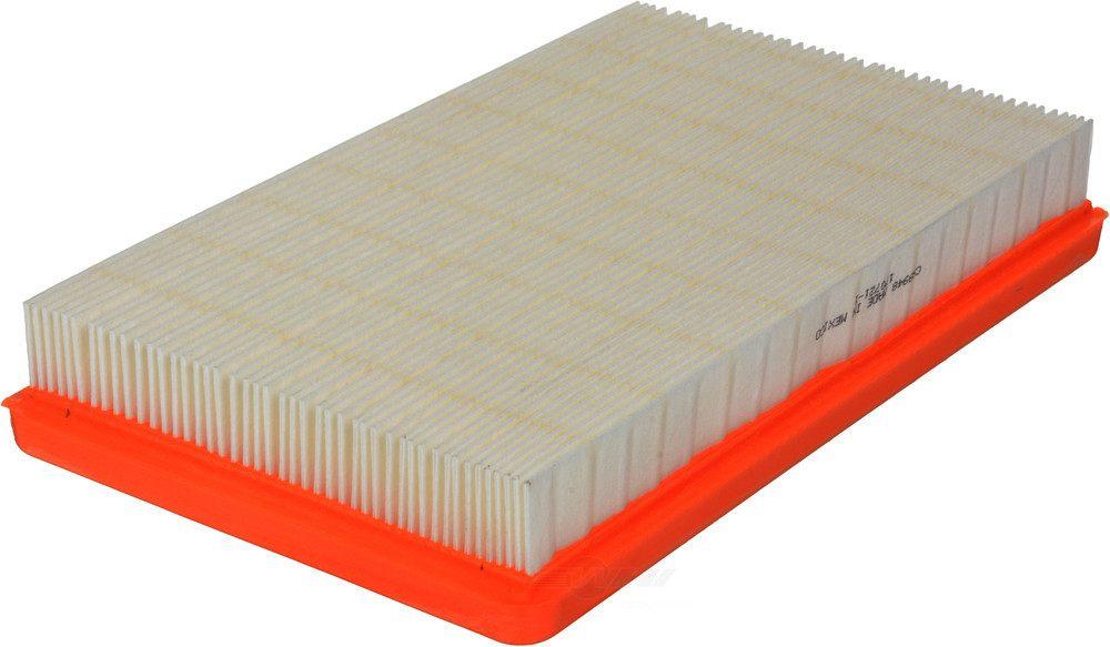 FRAM - Air Filter - FRA CA9948