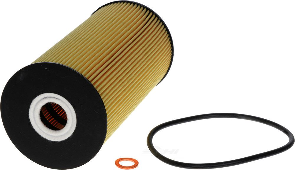FRAM - Engine Oil Filter - FRA CH4536