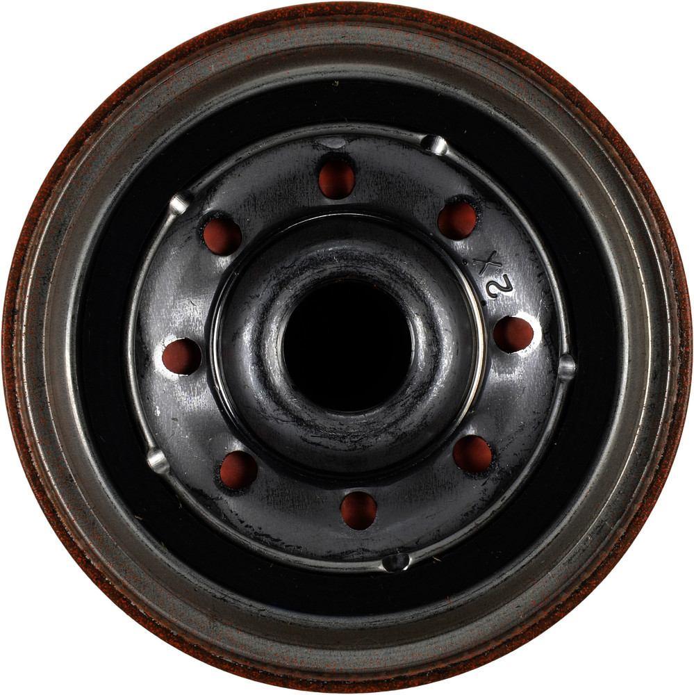 FRAM - Extra Guard Engine Oil Filter - FRA PH16