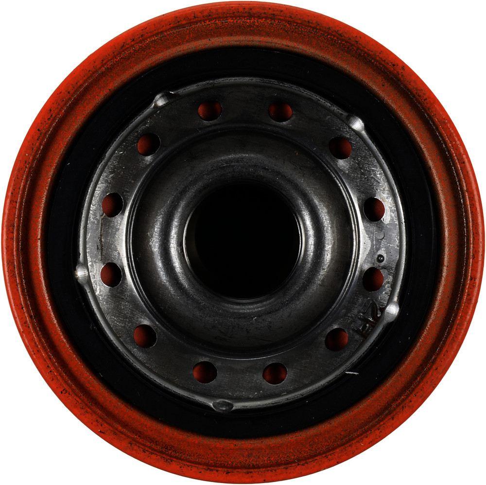 FRAM - Engine Oil Filter - FRA PH3593A