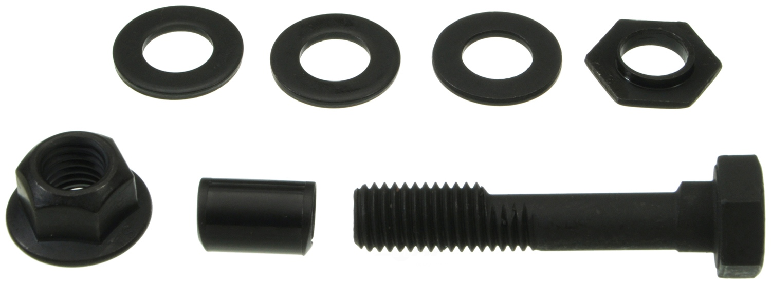 FEDERATED SRT CHASSIS - Alignment Camber Kit - FSC SBK5330