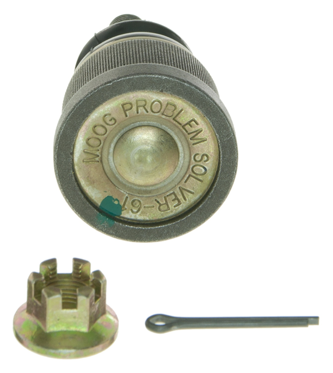 FEDERATED SRT CHASSIS - Suspension Ball Joint - FSC SBK80228