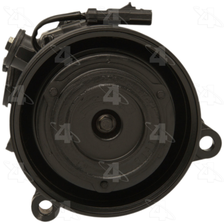 FOUR SEASONS - Reman Compressor - FSE 157319