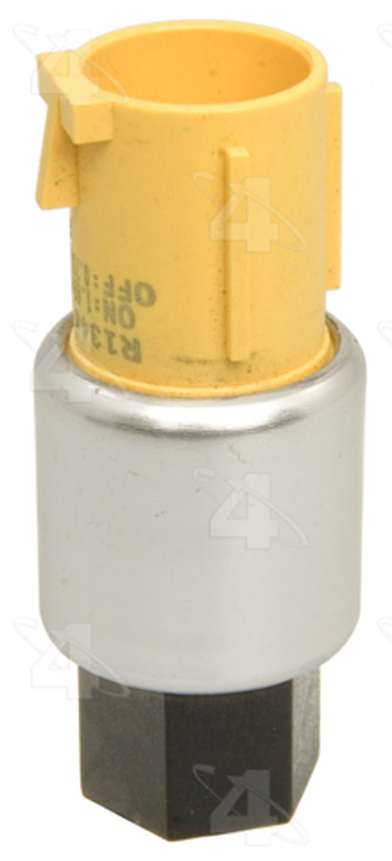 FOUR SEASONS - Pressure Switch - FSE 20056