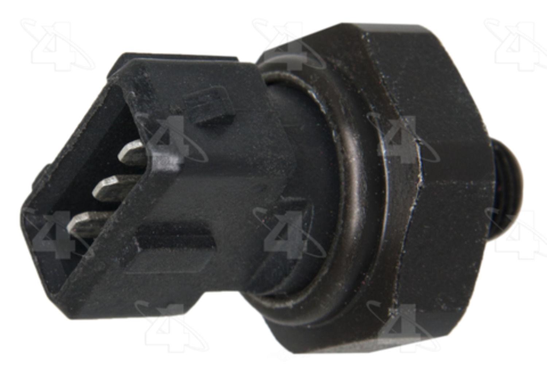 FOUR SEASONS - Pressure Switch - FSE 20894